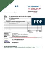 FIBCON- FT 00391 (1)