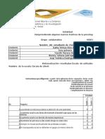 Ssitematización Escala Actitudes. (1)