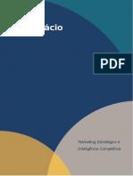 Marketing Estrategico e inteligencia Competitiva Ap1