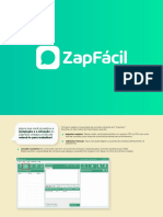 tutorial_zapfacil