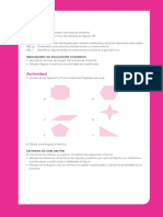 matemática_recurso_pdf