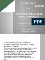 1-Formulario 033 . Msp