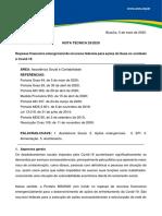 NT_29_2020_Portaria_369-2020_