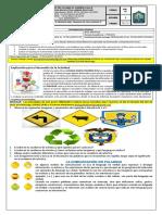 Guia Artistica 9o-2p (1)