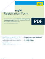 Myki_Student_Reg_form