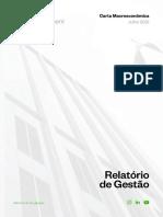 jgp-relatorio-de-gestao-carta-macroeconomica-jul21pdf-202108101223