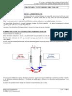 Fiche8-electrolyse