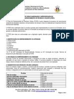 PGRS - Diretrizes Para Elaboração