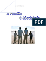 Familia Vs Sociedade1