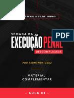 AULA-3-Semana-da-execucao-penal-descomplicada-Fernanda-Cruz