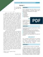 DiagramadoVunesp2014_1fase