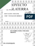 PROYECTO INGLATERRA (PARTE 1ª)