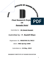 Project Deliverable FINAL-Kashif