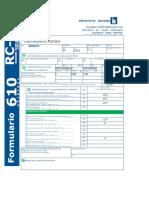 formulario-610