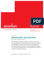 Accenture_Outlook_Industrialize_innovate_Outsourcing