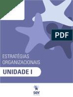 GE - Estratégias Organizacionais_unidade1-ser