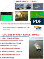 cfd_use_in_aker_yards_turku