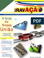 Revista_Desbravação_01_Internet