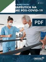 cartilha-diretrizes-de-reabilitacao-fisioterapeutica-na-sindrome-pos-covid-19