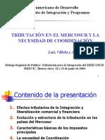 Tributación-en-el-MERCOSUR-y-la-Necesidad-de-Coordinación