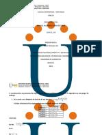 Tarea 3 - DERIVADAS - ALEJANDRO BOSSA (2)
