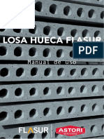LosaHueca