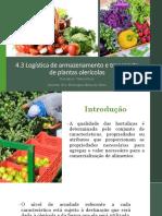4.3+Logística+de+Armazenamento+e+Transporte+de+Plantas+Olerícolas