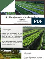 4.1+Planejamento+e+Implantação+de+Hortas