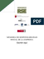 Formato Memoria Sostenibilidad (6)