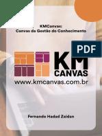 eBook-KM-Canvas-®️-Fernando-Zaidan