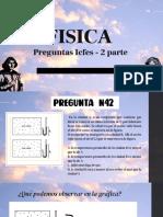 FISICA_ICFES 2_ALEJANDRA VIAFARA
