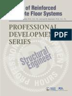 40914133-Reinforce-Floor-Systems