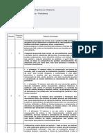 Avaliação Proficiência_Arquitetura e Urbanismo_Gabarito