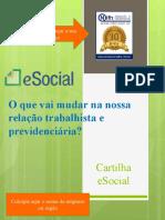 cartilha-eSocial-1