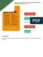 (AUTOAYUDA SUPERACION NUEVO FOR) PDF ( PDFDrive.com )-1