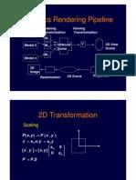 14621_CSE455 6 (2D-transform)