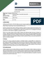 ACTED_ REACH_Haïti_Chargé.e Bases de Données_2020_VF2