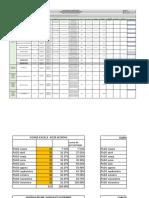 GIC-F-043 F LISTADO PROVEEDORES APROBADOS 2021 4