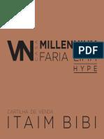 Book VV Hype.pdf