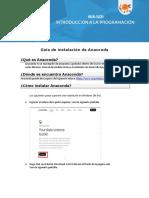 GuiaInstallAnacondaPy3.8
