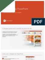 PowerPoint Jm,