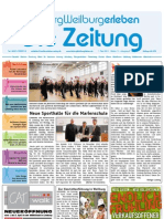 LimburgWeilburgErleben / KW 13