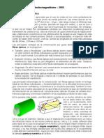 Electromagnetismo - FO