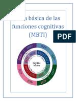 Funciones Cognitivas Final