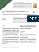 Journal 2. a PVA Film for Detecting Lipid Oxidation Xie2018.en.es