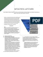 Informe de Lacto Suero Corre (2)