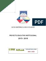 ProyectoEducativo4830