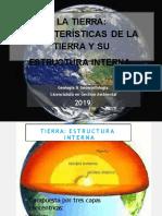 Estructura-de-la-Tierra