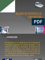 clase-uno-materiales-de-construcion