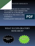Qualitative_Research_Techniques